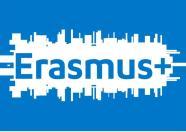 erasmus_logo2014