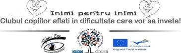 logo oficial inimi pentur inimi (2)