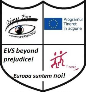 logo evs beyond prejudice
