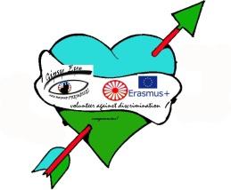logo vad 2015