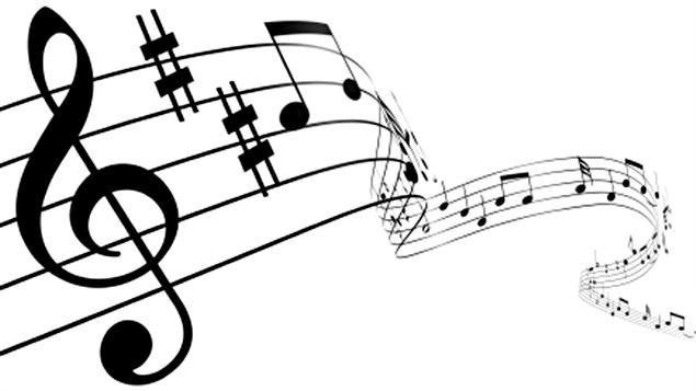 121222_cf4eh_notes_musique_edito_sn635